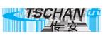 TSCHAN联轴器